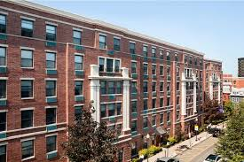 Urban Kitchen Morristown - global luxury suites at chancery morristown nj booking com