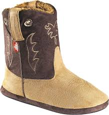 light colored cowgirl boots world of western stars stripes fluffy cowboy boots light brown