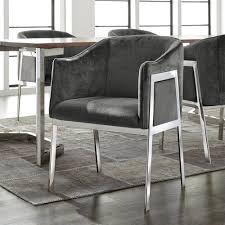 Sunpan Dining Chairs Dining Chairs Amazing Sunpan Dining Set Sunpan Stylish Furniture