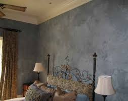 Painting Techniques Interior Walls by Exterior Wall Plastering Designs In India Easy Faux Painting