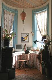 how to decorate a home office how to decorate round rooms old house restoration products