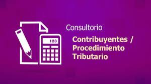 base retenciones en la fuente en colombia 2016 aplicación de retención en la fuente por procedimiento 1 después de