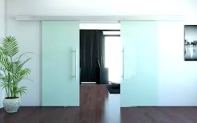 Exterior Sliding Door Hardware Modern Exterior Sliding Doors S Modern Sliding Glass Door Hardware