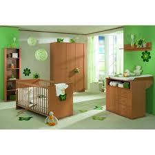 chambre bebe d occasion bois d ange la boutique en ligne chambre lit enfant