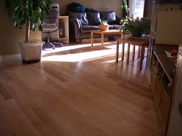 Wilson Laminate Flooring Wilsonart Laminate Flooring Brown Oak U2014 All Home Design Solutions