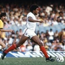 John D Barnes England U0027s Maracana Miracle Sportsmail Recalls The Inside Story Of