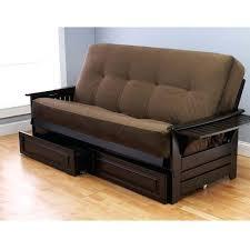futon covers at walmart slipcovers mattress pad u2013 wedunnit me