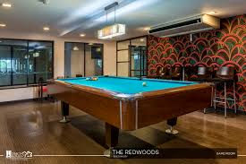 the redwoods fairview dmci homes online