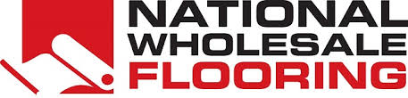 reno hardwood carpet vinyl flooring national wholesale flooring