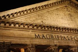 Architectural Pediment Design A Visual Glossary Of Classical Architecture Article Ancient