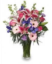 cheap mothers day flowers s day flowers burton mi bentley florist inc