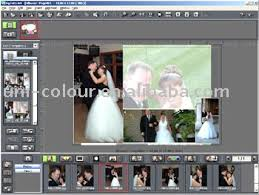 album design software album design software buy software photo software album software