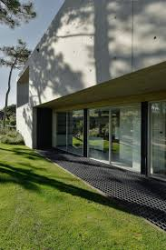 68 best portuguese architecture images on pinterest portuguese