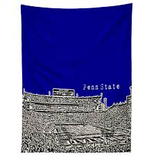 Where To Get Cheap Tapestry Tapestries For Dorm Rooms Wall Tapestries For Dorms Dormify