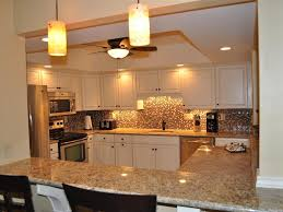 Beach Houses For Rent In Hilton Head Sc by 2 Bed 2 Bath Remodeled 1st Floor Villa Homeaway Hilton Head