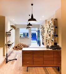 home design store uk aesop always has a very strong design identity although each