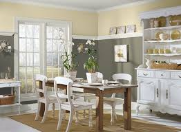 Colors For Dining Room Walls Best 25 Informal Dining Rooms Ideas On Pinterest Dining Booth