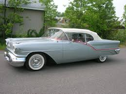 1957 oldsmobile super 88 convertible cars of 50 u0027s pinterest