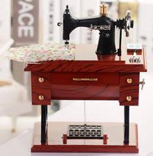 Vintage Singer Sewing Machine Cabinet Singer Sewing Machine Cabinet Ebay