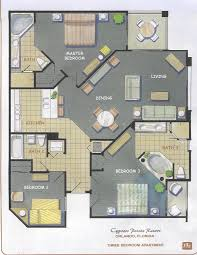 2 bedroom apartments in orlando disney orlando hotel 2 bedroom apartment floor plans google