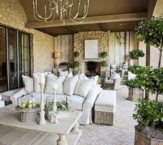 Outdoor Rooms Com - fabric makeovers for outdoor rooms living spaces pillows and spaces