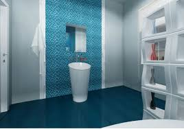 blue and black bathroom ideas black and blue bathroom ideas small bathroom
