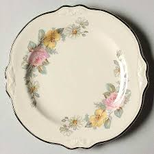 homer laughlin china virginia homer laughlin armand virginia shape at replacements ltd