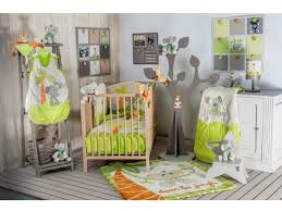 deco chambre bebe jungle dcoration chambre bb jungle chambre fille chambre bebe