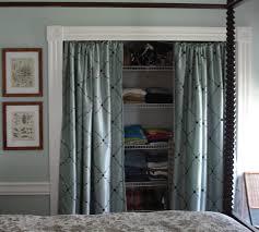 Closet Door Idea Closet Door Ideas For Bedrooms Closet Gallery