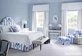 New Design Bedroom 100 Stylish Bedroom Decorating Ideas Design Tips For Modern Bedrooms