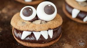 5 spooky halloween treats to try tefal blog food u0026 cooking