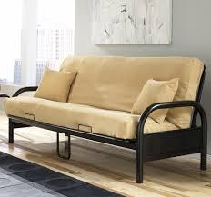 wolf futon mattress roselawnlutheran