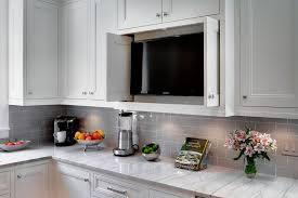 kitchen television ideas television decorating ideas bedroom contemporary with home