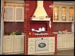 country kitchen wallpaper ideas country kitchen wallpaper ideas dgmagnetscom country kitchen