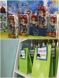 Buzz Lightyear Centerpieces by Buzz Lightyear Party Games Ideas Buzz Lightyear Party Ideas Buzz