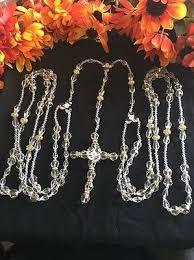 wedding lasso rosary lassos zeppy io