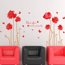only cute wall sticker removable lovely wallpaper art cute wall sticker removable lovely wallpaper art decal room decoration reusable peel and stick for kids decals