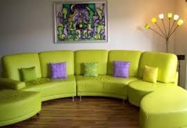 Bob Discount Furniture Living Room Sets Bobs Living Room Sets Home Design Plan