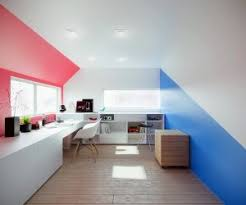 Home Office Interior Design Interior Design Home Office Home Pattern