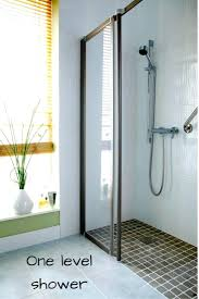 handicapped bathroom showers hondaherreros com there are so many awesome options for bathroom remodels heres a cool one to consider handicap