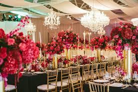 blog wedding concepts
