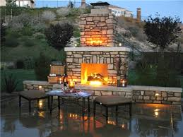 Outdoor Fireplace Chimney Cap - excellent ideas outdoor fire chimney interesting wood burning