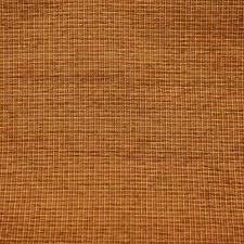 Upholstery Drapery Fabric Barrow Industries M6008 Gild Gold Chenille Damask Upholstery