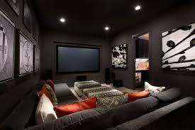 media room seating furniture