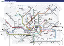 Barcelona Subway Map by Frankfurt U Bahn Map Android Apps On Google Play