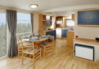 Interior Of Mobile Homes by Creative Pictures Of Manufactured Homes Interior Home Decor