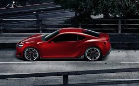 toyota frs car scion fr s archives u2013 the truth about cars with 2018 scion frs2018