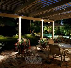 Garden Patio Lights Outdoor Patio Lighting Fixtures Images 17 Outstanding Outdoor