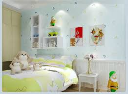 Wallpapers For Children Bedroom Cabinet Picture More Detailed Picture About Puzzle Abc