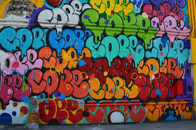 houston street art to see graffiti wall graffiti wall